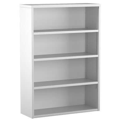 "Great Openings Trace 51.38"" Bookcase"