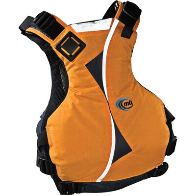 MTI Adventurewear Slipstream Life Jacket