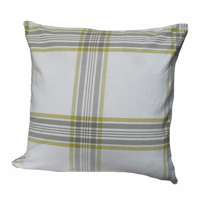 Rennie & Rose Design Group Moss Creek Pillow