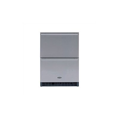 "Marvel Appliances 24"" Drawer Refrigerator"