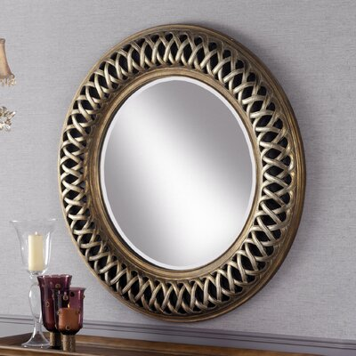 Living room mirrors for sale 2017 2018 best cars reviews for Big circle mirror