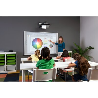 eBeam Edge for Education Projection Bluetooth
