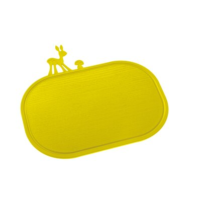 Kitzy Cutting Board