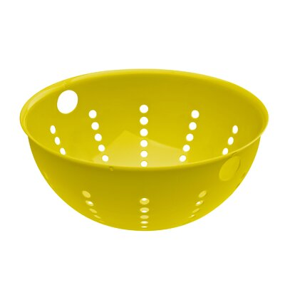 Palsby Colander (Set of 2)