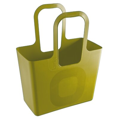 Tasche Extra Large Shopping Tote