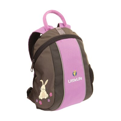 Little Life Toddler Runabout Daysack