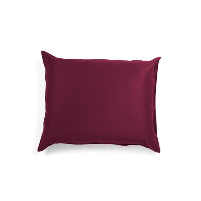Yala Bamboo Dreams Pillowcase Set (Set of 2)