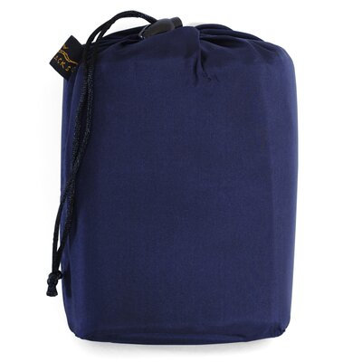 Yala Travel DreamSack Double Silk Sheet
