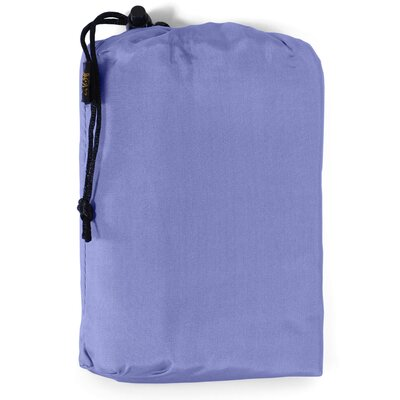 Yala Travel DreamSack Original Opening Silk Sheet
