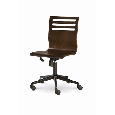 Desk Chairs For Kids House Style