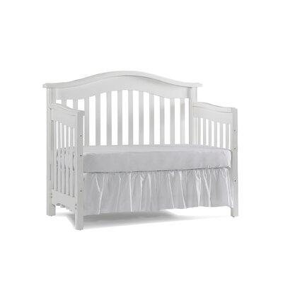 Baby Cribs Wayfair Buy Modern Convertible Portable