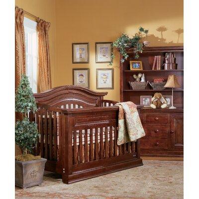 Online home store for furniture decor for Bonavita nursery furniture