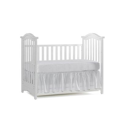 Cribs Wayfair