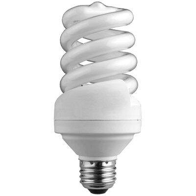 Daylight Company Full Spectrum Energy Saving Bulb