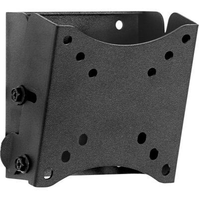 Barkan Mounts Tilt Wall Mount LED/LCD for Screens