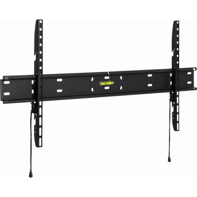 Barkan Mounts Fixed Wall Mount LED/ LCD/ Plasma Screens