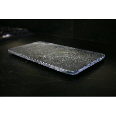 SPARQ Thermal Appetizer Plate