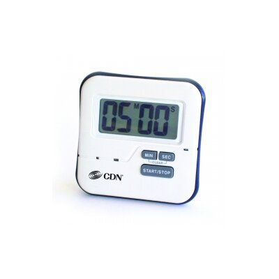 CDN Waterproof Timer