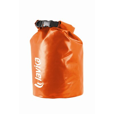 Lavika 338.14 oz. Waterproof Dry Bag