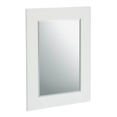 Elegant Home Fashions Chatham Wall Mirror