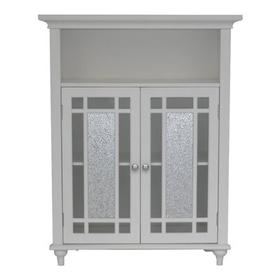Windsor 2 Door Floor Cabinet