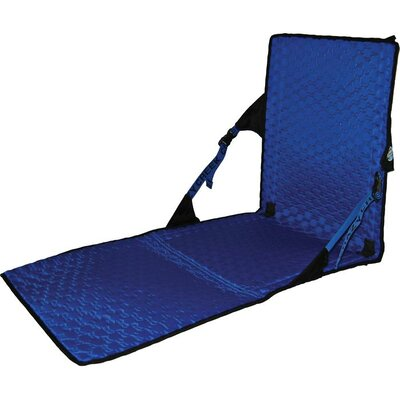 HEX 2.0 Power Lounger