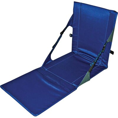 Crazy Creek Power Lounger
