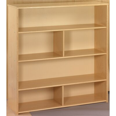 TotMate Eco Laminate Max Shelf Storage