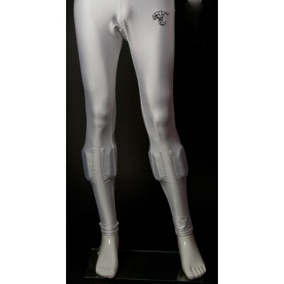 SRG Athletics Women's Exceleration Suit Pant