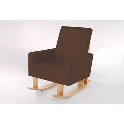ducduc Eddy Chair