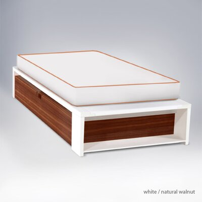 Alex Trundle Bed