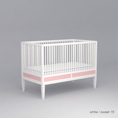 ducduc Savannah Crib