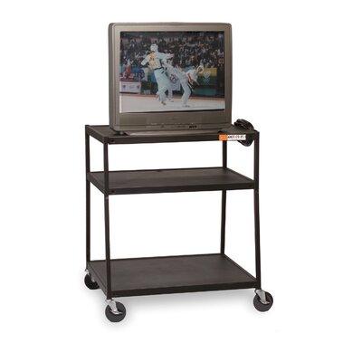 Balt TV Cart