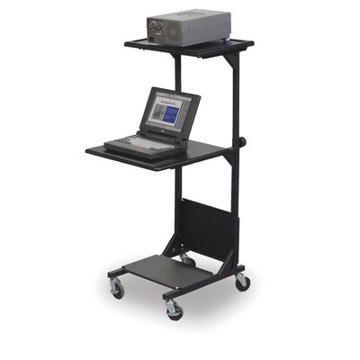 Balt PBL Projection Stand