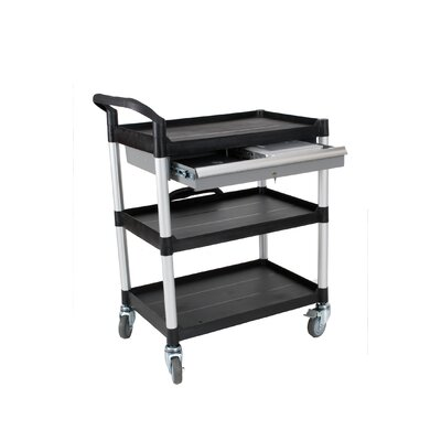 Balt Platinum AV Cart