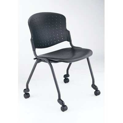 Balt Nesting Stacking Chairs