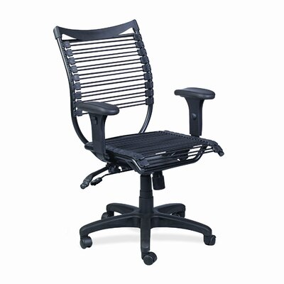 Balt Seatflex Series High-Back Office Chair