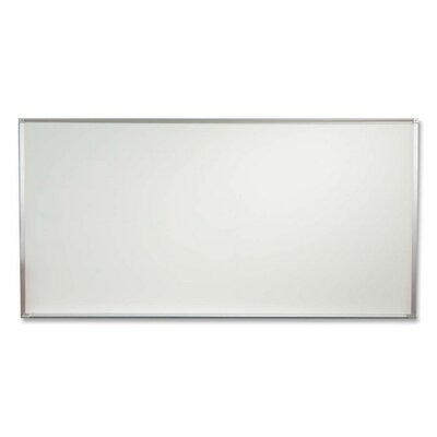Balt 4' x 8' Whiteboard
