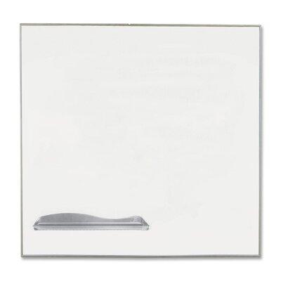 Balt Whiteboard