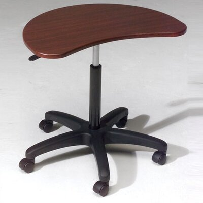 Balt Adjustable Pop Laptop Stand
