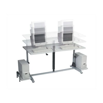 Balt E. Eazy 6030 Task Table