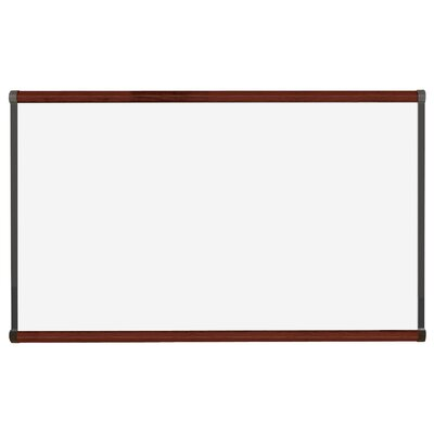 Balt Tuff-Rite Markerboard with Origin Trim