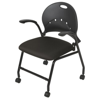 Balt Nester Chair (Set of 2)