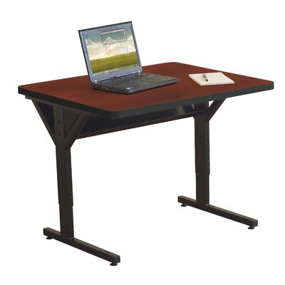 Balt Brawny Table