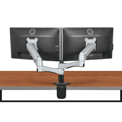 Balt Additional Monitor Arm