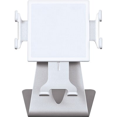 HG Desktop Tablet Stand