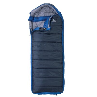 Esplanade -20 Degree Sleeping Bag