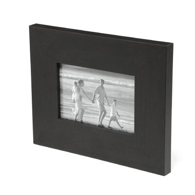 "<strong>Craig Frames Inc.</strong> 2"" Wide Composite Wood Distressed Picture Frame / Poster Frame"