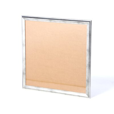 "Craig Frames Inc. 1.5"" Wide Distressed Picture Frame / Poster Frame"