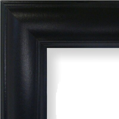 "Craig Frames Inc. 1.75"" Wide Wood Composite Picture Frame / Poster Frame"